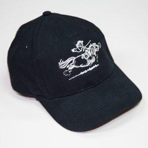 Thelwell Cap Navy